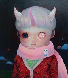 Children of this planet 7 by *hikarishimoda on deviantART