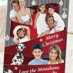 Funny Christmas Card | Funny christmas Cards | Pinterest | Funny ...