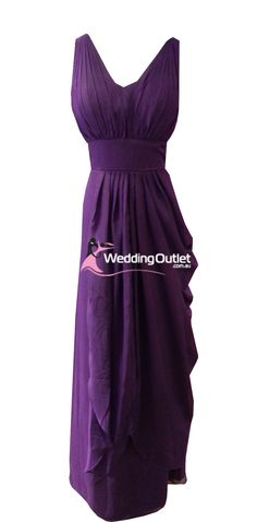 cadbury purple bridesmaid dress, cadbury purple bridesmaid dresses, cadbury purple dress, cadbury purple dresses,