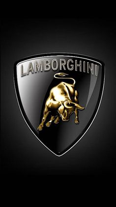 Lamborghini The Effective Pictures We Offer You About Cars fiesta infantil A quality picture can tell you many things. You can find the most beautiful pictures that can be presented to you about Cars Carros Lamborghini, Sports Cars Lamborghini, Lamborghini Veneno, Lamborghini Concept, Ferrari Laferrari, Luxury Car Logos, Top Luxury Cars, Cool Sports Cars, Sport Cars