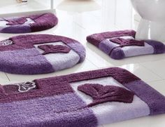 1000 Images About Tropical Bath Rugs On Pinterest Bath