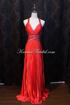 Karma Bridal @ 211 Windmill Rd, Dartmouth, NS, Canada