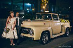 casamento-economico-anos-50-e-60-sao-paulo-decoracao-em-azul (30)