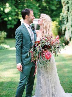 UK Fine Art Film Wedding Photographer Amy O'Boyle Photography-18.jpg (fuji 400h, pentax 645n, #fuji400h)