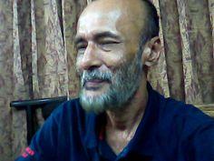 Syed Quamrul Ahsan editor