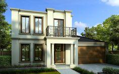 Image from http://www.metricon.com.au/metricon/media/metricon/home-designs/liberty/facades/liberty_georgian.jpg.