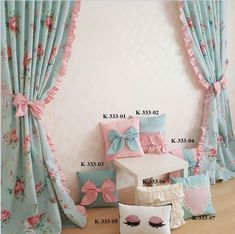10 Attentive Cool Ideas: Curtains Rods Uses burlap curtains nursery. Ruffle Curtains, Shabby Chic Curtains, Drop Cloth Curtains, Home Curtains, Farmhouse Curtains, Green Curtains, Burlap Curtains, Kitchen Curtains, Shabby Chic Decor