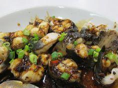 Tung Po, Hong Kong: See 94 unbiased reviews of Tung Po, rated 4 of 5 on TripAdvisor and ranked #230 of 6,177 restaurants in Hong Kong.