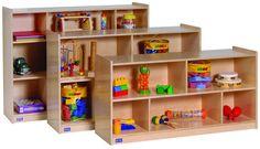 1000 ideas about Daycare Cubbies on Pinterest