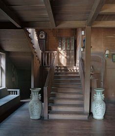 126 best skyrim house images in 2019 home decor house decorations rh pinterest com
