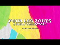 Stop au Stupeflop : soutenons un nouvel album de Stupeflip - http://www.unidivers.fr/nouvel-album-stupeflip-ulule/ - Musique