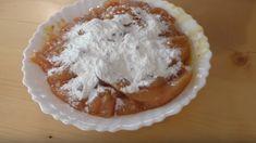 Kuřecí v těstíčku je rychlou pochoutkou i pro začátečníky - Svět kreativity Pudding, Food, Red Peppers, Meal, Essen, Puddings