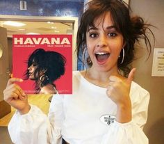 120 Best CAMILLA CABELLO images in 2018 | Love of my life