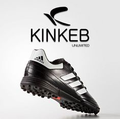 31 Pinterest Futbool Adidas Rapido And Zaparo On Nike Images Best rYfxqFTrw