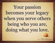 #passion #legacy #serve #love #mindmovies #natalieledwell #purpose #career #mission #law #of #attraction #loa #personal #development #evolve #spirituality #manifesting #visualization