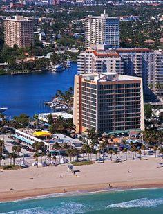 Fort Lauderdale Beach Ft FL #florida #ftlauderdale #fortlauderdale http://www.kooloola.com/florida.html hotels
