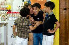 Fotografia infantil, festa infantil, fotografia festa infantil