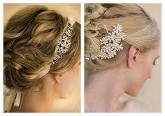 http://blog.daigelinlik.com.tr/search/label/Düğün Öncesi Hazırlıklar