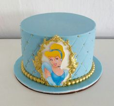 Write name on Cinderella Birthday Cake with Name with Name And Wishes Images and create free Online And Wishes Images with name online. Princess Theme Cake, Disney Princess Birthday Party, Cinderella Birthday, Princess Cakes, Happy Birthday Cakes, Birthday Cake Girls, Birthday Wishes, Friends Cake, Cake Name