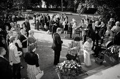 Documentary wedding photography hatanpään kartano Hääjuhla wedding reception  Teemu Höytö Photography