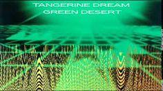 Tangerine Dream - Zeit (1972) FULL ALBUM - YouTube