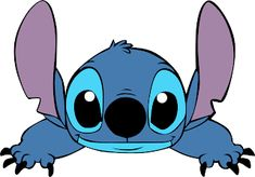 Lilo and Stich Free Coloring Pages To Print Stitch Disney, Lilo Y Stitch, Cute Stitch, Coloring Pages To Print, Free Coloring Pages, Grandma Crafts, Stitch Tattoo, Stitch Drawing, Stitch Pictures