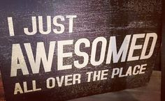 Have an Awesome weekend!! #awesome #weekend #actilabs #beautybusiness #natural #organic #lovewhatido #beamazing #beconfident #inspired #makingmoves #bekind #smile #beautyblogger #mompreneur #wfh