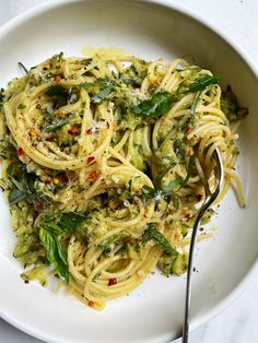 I Tried Smitten Kitchen's Zucchini Butter Pasta and It's the Dish of the Summer | Kitchn Vegetable Recipes, Vegetarian Recipes, Cooking Recipes, Healthy Recipes, Pizza Recipes, Seafood Recipes, Cooking Tips, Zucchini Jam, Zucchini Pasta Recipes