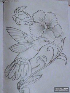 Art Mexicano Dibujo 23 Ideas For 2019 - Keri Belt-Johnson - Art Bird Drawings, Pencil Art Drawings, Drawing Sketches, Drawing Ideas, Painting Patterns, Fabric Painting, Fabric Paint Designs, Flower Art, Embroidery Patterns
