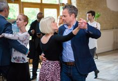 Agatha Raisin is back on Acorn TV. The second episode of Season The Deadly Dance is dropping February What is it all about? Ashley Jensen, Agatha Raisin, Wilson Jones, Dance Of Death, Detective Agency, Murder Mysteries, Save Her, The Wiz, Historian