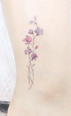 Tattoo Musik Simple Ink 38 Ideen - Tattoo Musik Simple Ink 38 Ideen ร . - Tattoo Music Simple Ink 38 Ideen – Tattoo Music Simple Ink 38 Ideen ร ค towieren - Tiny Flower Tattoos, Dainty Tattoos, Wrist Tattoos, Pretty Tattoos, Finger Tattoos, Beautiful Tattoos, Body Art Tattoos, Small Tattoos, Delicate Flower Tattoo
