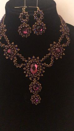 ✔ Diy Bracelets To Sell Necklaces Diy Bracelets To Sell, Diy Jewelry To Sell, Jewelry Crafts, Handmade Jewelry, Jewelry Making, Sell Diy, Bead Jewellery, Seed Bead Jewelry, Beaded Jewelry