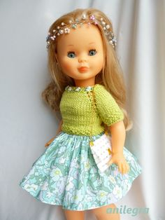 Bjd, Harajuku, Style, Fashion, Vestidos, Baby Dolls, Embroidered Tops, Printed Skirts, Petticoats
