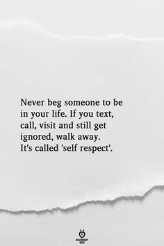 Reality Quotes, Mood Quotes, Positive Quotes, Life Quotes, Talking Quotes, Real Quotes About Life, Wisdom Quotes, Feeling Quotes, Happiness Quotes