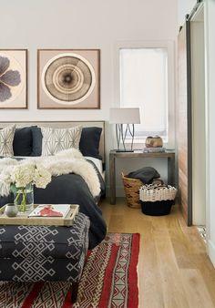 Best 89 Best 2020 Master Bedroom Images In 2019 Master 640 x 480