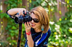 10 Easy Tips and Tricks for Looking Better in Photographs