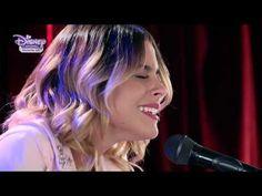 Violetta - Season 3 - Underneath It All - Sing Along  (EP:65)