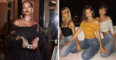 The Best Fashion Instagram Pictures of the Week http://www.whowhatwear.co.uk/best-fashion-instagrams-of-the-week?utm_campaign=crowdfire&utm_content=crowdfire&utm_medium=social&utm_source=pinterest