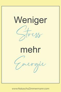 Weniger Stress, mehr Energie. Stress abbauen und reduzieren. Tipps. Energie gewinnen. Lebensenergie. Fühl' dich fit, vital und energiegeladen. #gesundheit #gesundesfrühstück #gesundeernährung #wohlbefinden #bewegung #qigong #bücher #buchtipps #lesen #ratgeber #achtsamkeit #tippsgegenstress #stress #stressfrei #stressabbauen #entspannung #meditieren #meditation #schlafen Stress Management, Mental Training, Work Life Balance, Motivation, Breakfast, Health, Fitness, Happy Life, Chinese Medicine