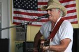 Check out Jim Martin on ReverbNation