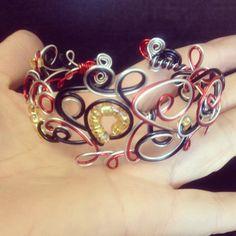 Sitarz Jewelry - Handmade bracelet