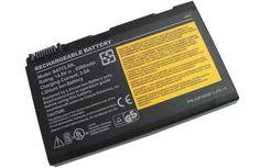 Akku Batterie für 8cell ACER Aspire 9102WLCi 9104LM 9104WLMi