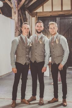 K:2200 jacket+pants+vest Hospitable Classic Design Mens Dinner Party Prom Suits Groom Tuxedos Groomsmen Wedding Blazer Suits
