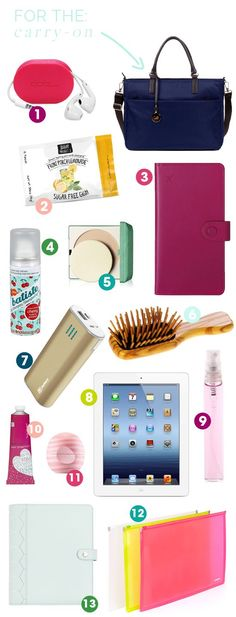 52 Quick Tip Tuesday: Organized Travel – Joann Miller Smith 52 Quick Tip Tuesday: Organized Travel Hello pals! I hope your week is off to a beautiful start! I am currently in NYC for a really amazing brand collaboration, and have been en… Carry On Packing, Packing Tips For Travel, Travel Essentials, Travel Hacks, Packing Lists, Budget Travel, Travel Ideas, Packing Tricks, Smart Packing