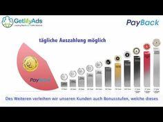 http://ecomaka.tumblr.com/post/141614472392/get-my-ads-geld-verdienen-leicht-gemacht-neu