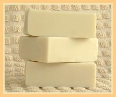 Basic Soap Recipes by Soap Making Essentials