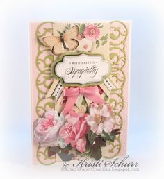 images of anna griffin lovely layered cards cartridge | hope you enjoyed your visit today! Thanks for coming by!
