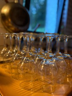 Alsace, Wine Tasting, Wine Recipes, Burgundy, Tours, Wine Red Hair, Amaranth Grain