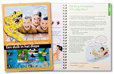 Schat aan info en GRATIS lesmaterialen, spreekbeurtpakketten, spelletjes e.d. op het gebied van techniek. Haal techniek je klas in!