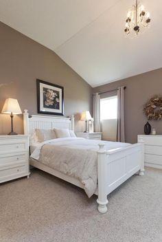 106 Brenden Loop, Delaware, OH 43015 - Farmhouse bedroom Bedroom Furniture Design, Modern Bedroom Furniture, Home Decor Bedroom, Furniture Legs, Barbie Furniture, Garden Furniture, Furniture Buyers, Furniture Dolly, Furniture Makeover